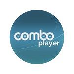 ComboPlayer logo